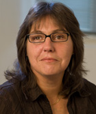 Karin Hohensee | Certified Translator, BDÜ