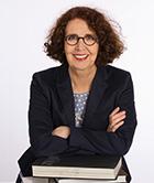 Monique Kaetsch | Certified Interpreter | Translator, BDÜ, VKD